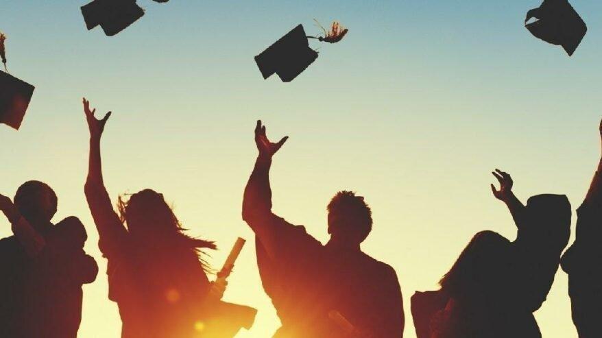 Üniversiteler ne zaman açılacak? Üniversitelerin açılacağı tarih duyuruldu