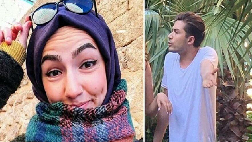 Akademisyeni darp ettiği iddiasıyla tutuklu olan Eray Çakın: Cinsel yönelimime ilişkin hakarette bulundular