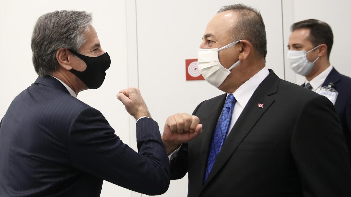 ABD'li senatörlerden Türkiye karşıtı hamle