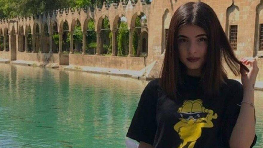 Eda Nur Kaplan'ın intiharıyla ilgili yeni gelişme! Bir kişi daha tutuklandı