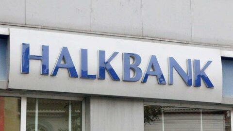 ABD'deki Halkbank davasında kritik atama