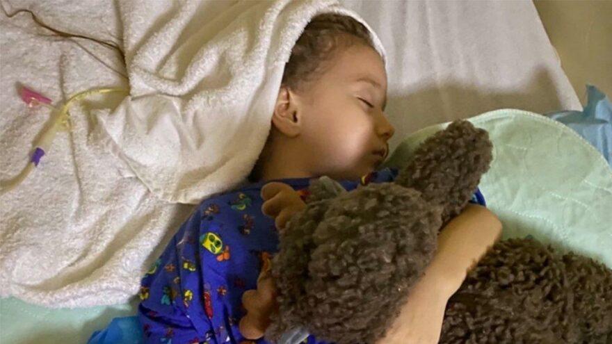 ABD'de 'melioidosis' alarmı… CDC uyardı: Hastaların yarısı hayatını kaybetti