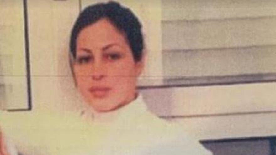 Afgan sığınmacı vahşeti: Batılı gibi giyiniyor diye kız kardeşlerini infaz ettiler