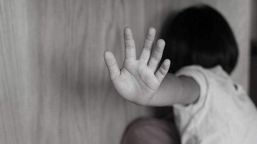 Çocuk istismarı ile suçlanan milletvekilinin dokunulmazlığı kaldırıldı