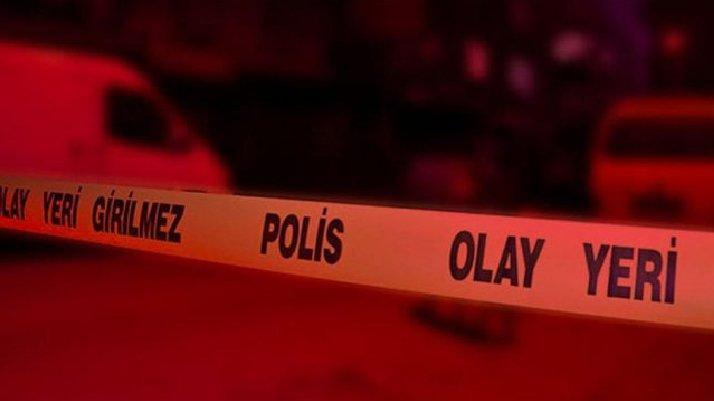 Diyarbakır'da mera kavgası: 1 ölü