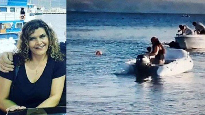 Sürat teknesi faciaya neden olmuştu… Müteahhit tutuklandı