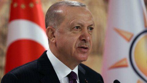 Cumhurbaşkanı Erdoğan'ın açıkladığı fındık fiyatı tepkiyle karşılandı