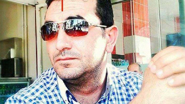 Kütahya'da aileler arasında silahlı kavga: Baba öldü