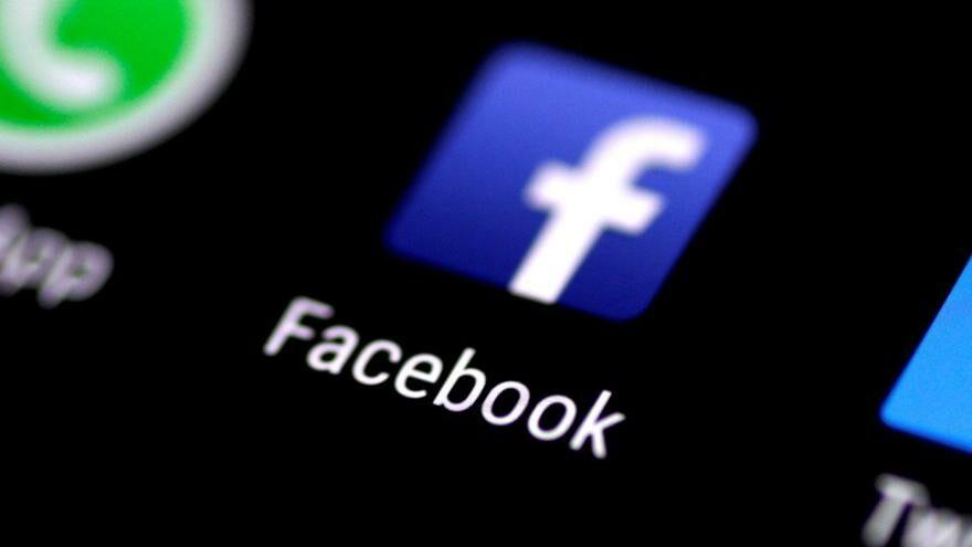 Ülke karıştı: Facebook içeriklerimizi izinsiz alıyor