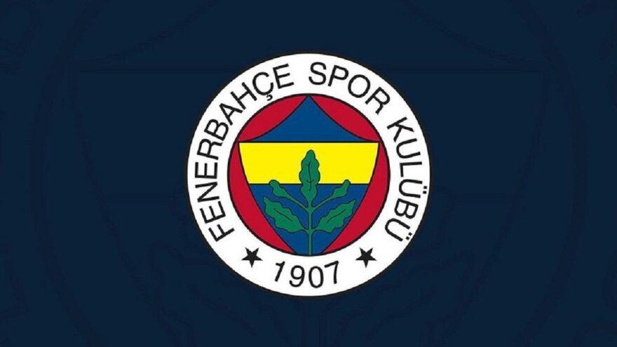 Fenerbahçe'nin UEFA Avrupa Ligi'ndeki rakibi belli oldu