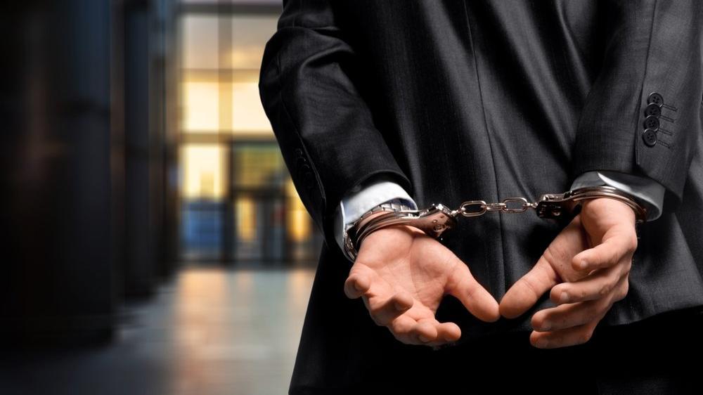 İngiliz elçilik çalışanına Berlin'de gözaltı: Rusya adına casusluk yapıyordu