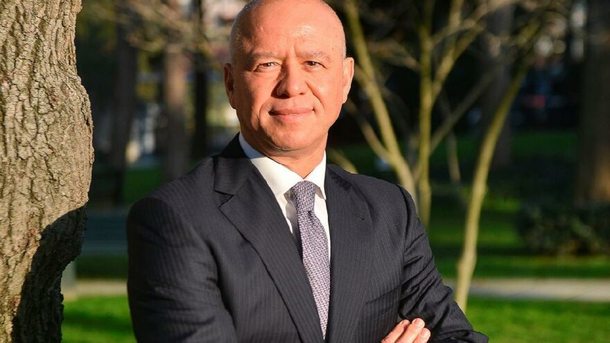Koç Holding yılın ilk yarısında 132 milyar lira gelir elde etti