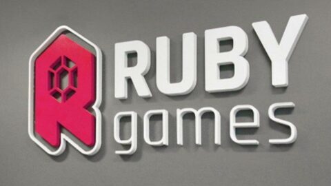Finlandiyalı Rovio, Türk oyun şirketi Ruby Games'i satın alıyor