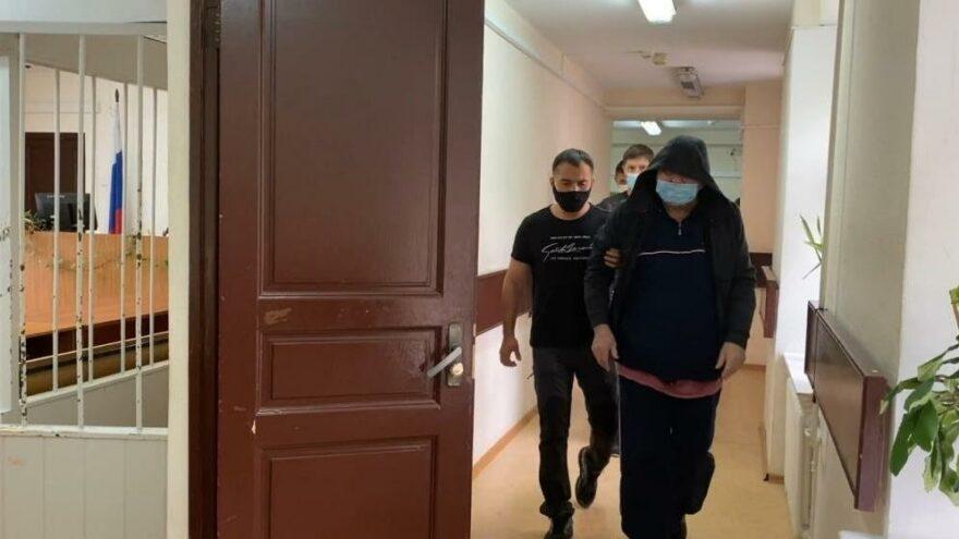 Rusya'da hipersonik silahların başındaki isim 'vatana ihanet' suçlamasıyla tutuklandı