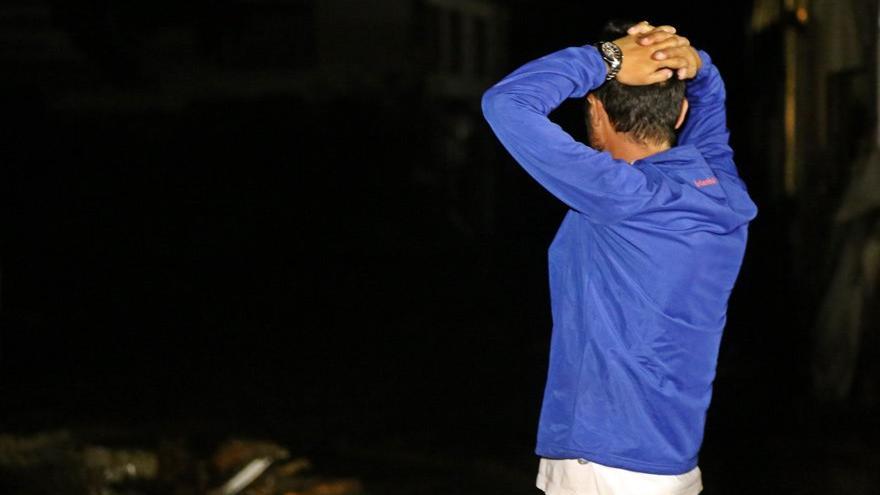 AFAD: Kastamonu'da sel sularına kapılan 2 kişi hayatını kaybetti