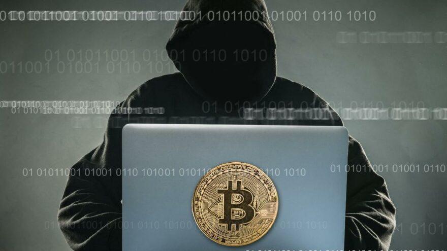 """600 milyon dolarlık kripto vurgunu yapan hackerlar parayı iade etti: """"Eğlenmek için yaptık"""""""