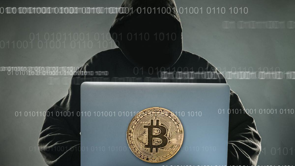 600 milyon dolarlık kripto vurgunu yapan hackerlar parayı iade etti: 'Eğlenmek için yaptık'