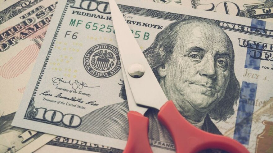 ABD Merkez Bankası yetkililerinden varlık alımlarına ilişkin açıklamalar