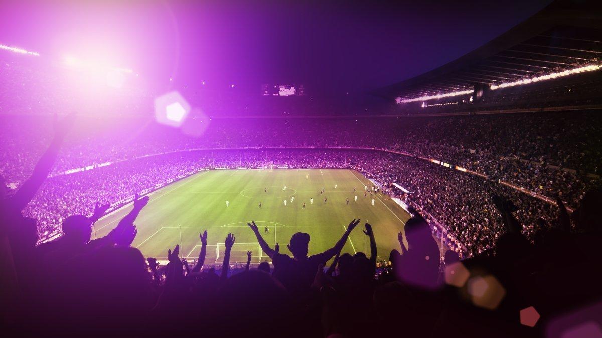 Galatasaray, Trabzonspor ve Sivasspor Avrupa sahnesinde! Her şey Türkiye için