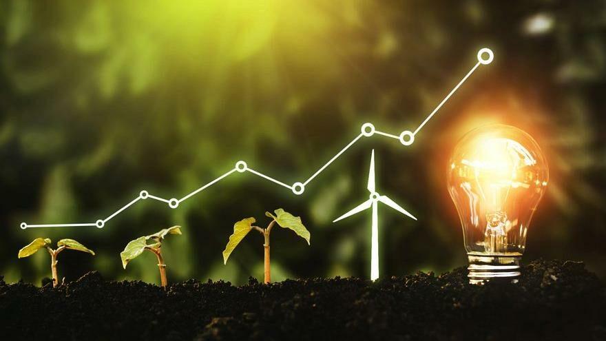 Yeşil enerji fiyaskosu: Sadece 156 abonesi var