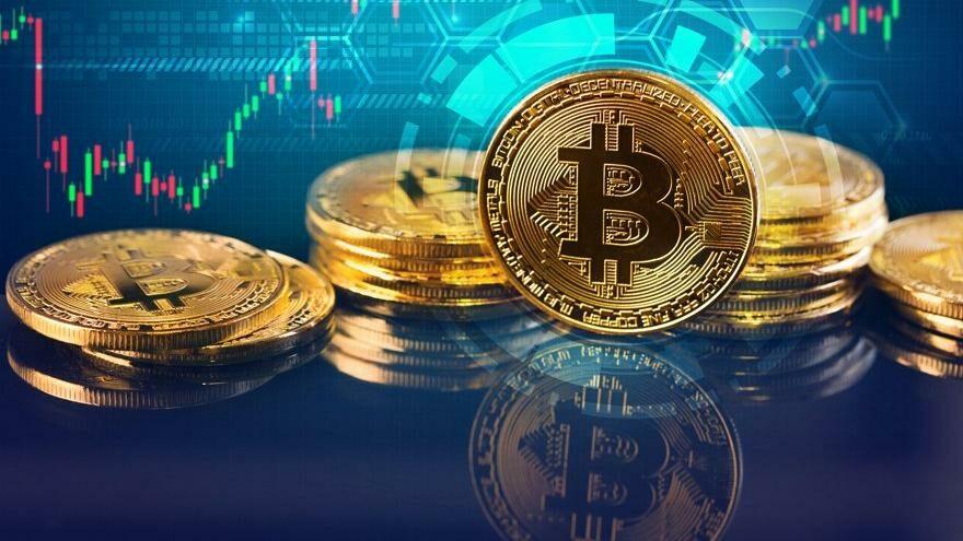 Kripto paralar da zor günler için listede ilk 5'e girdi