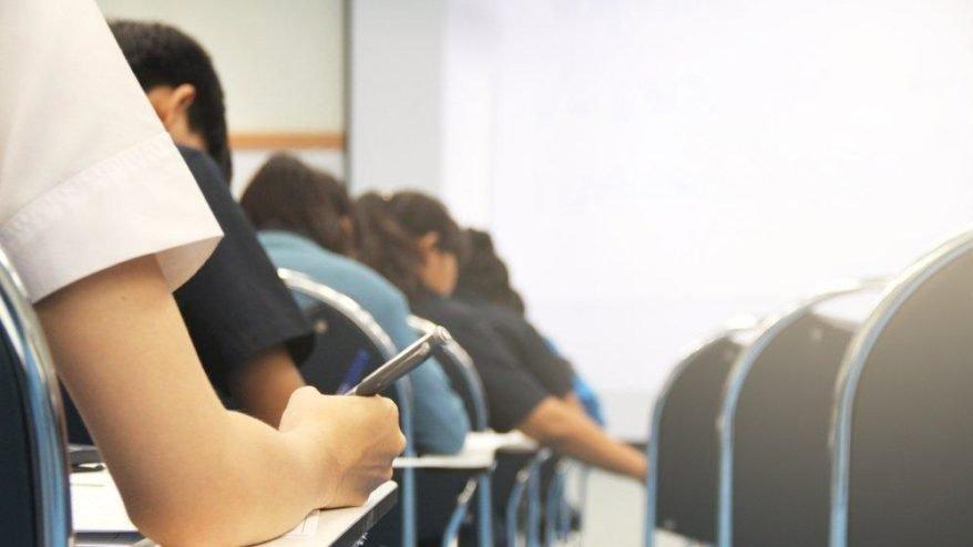 Bursluluk sınavı ne zaman? İOKBS için tarih belli oldu