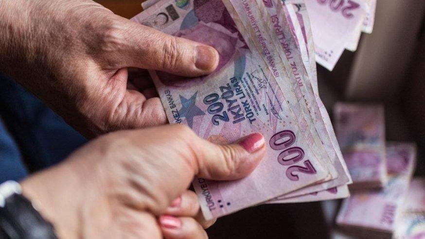 Memurlara ne kadar zam teklif edildi? Memur maaş zammı 2022…