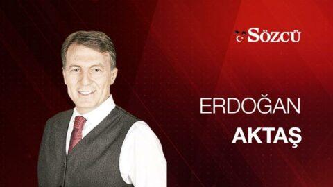 Türkiye'de seçmen barbunyalı profiterol yapacak partiyi bekliyor