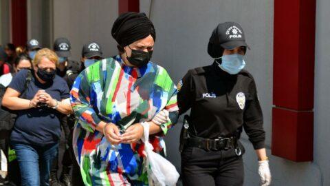 30 ildeki tarihi eser kaçakçılığı operasyonuna 11 tutuklama