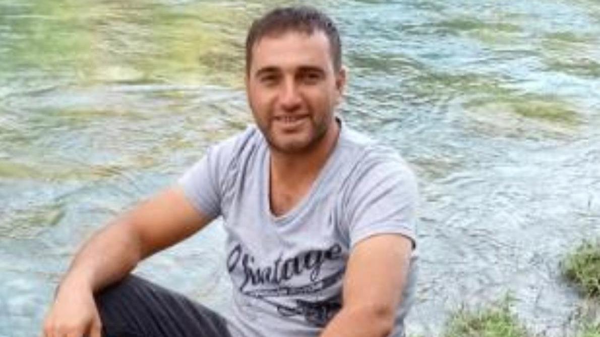 Ölen hastanın parasını çalan hastanenin gece müdürü tutuklandı