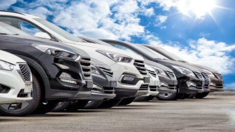 ÖTV matrahı arttı, yeni satılan araç sayısında artış bekleniyor