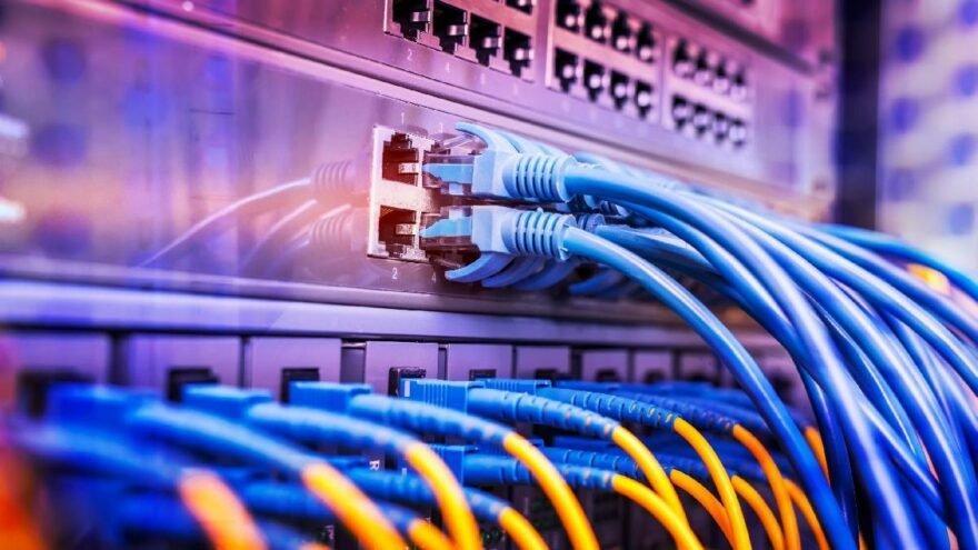 Türk Telekom 8 ilde internet kesintisi yapacak