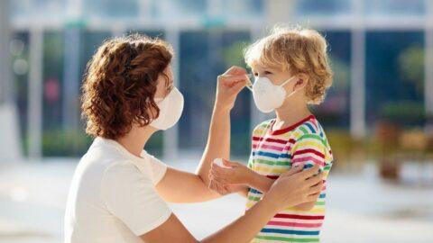 Delta virüsü belirtileri neler? Boğaz ağrısı delta varyantı belirtisi mi?