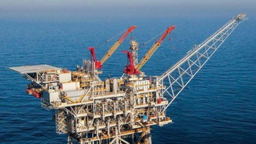 Karadeniz'de petrol sızıntısı: Rus şirkete soruşturma