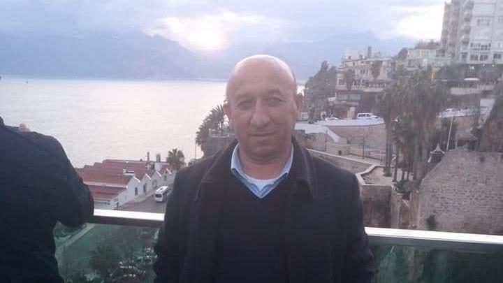 Düşen uçakta yaşamını yitiren koordinatör İYİ Parti yönetim kurulu üyesiydi