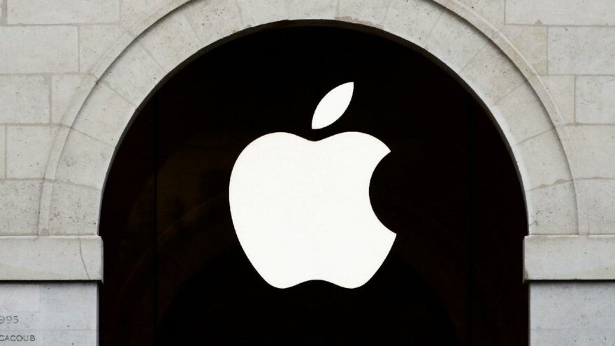 Apple'a 300 milyon dolarlık patent davası