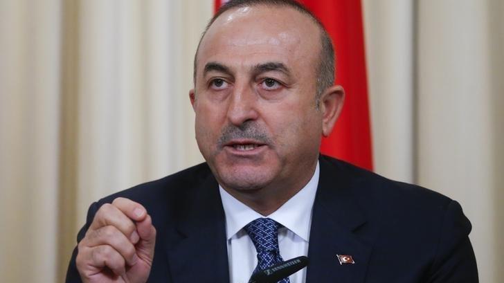 Dışişleri Bakanı Çavuşoğlu'ndan Kabil açıklaması: Büyükelçiliğimiz faaliyetlerini sürdürüyor