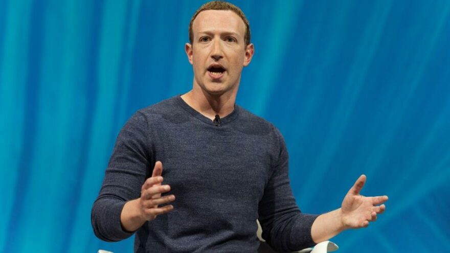 Facebook'tan bilim insanlarına dava tehdidi