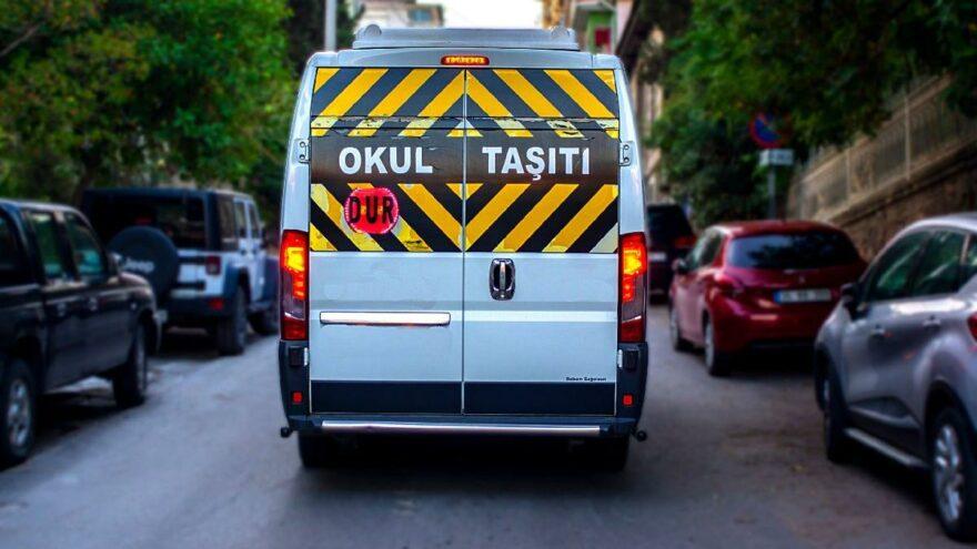 TESK: 400 bin servisçi ve 15 bin kantin işletmecisi okulların açılmasını bekliyor