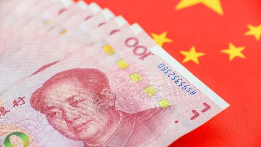 Çin'in piyasa düzenlemelerinin şifreleri: Milyarderler Çin'in ekonomik büyümesinden daha az pay alabilir