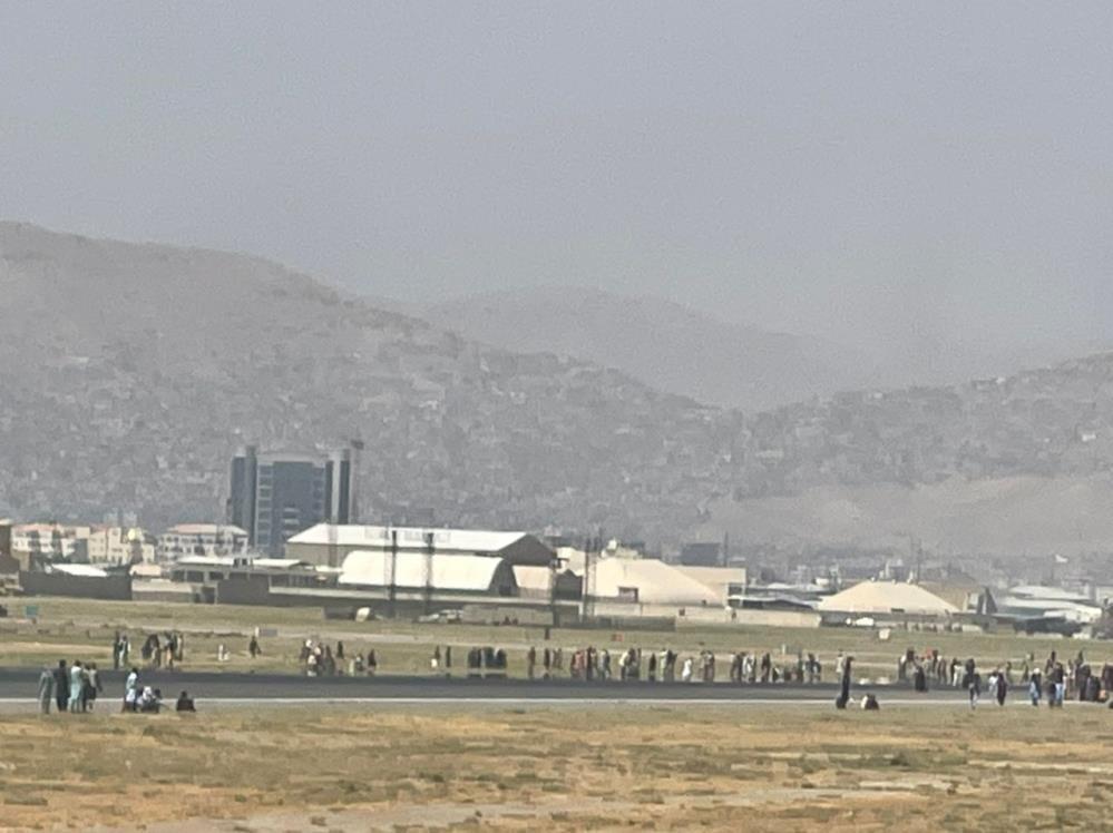 afgan iha1 1