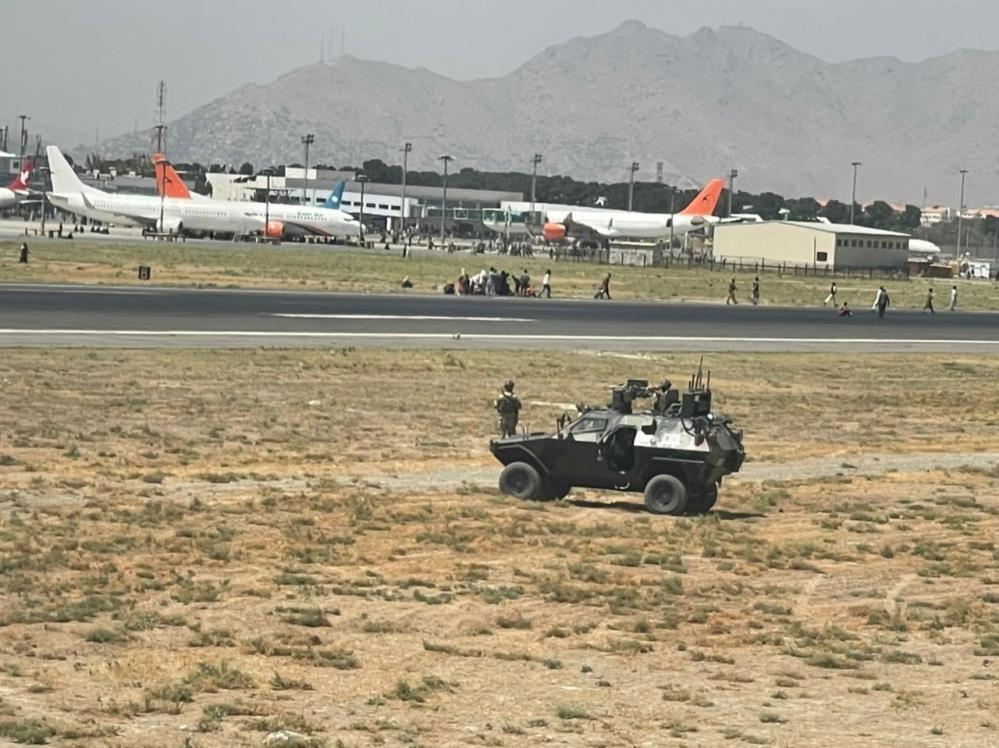 afgan iha2 1