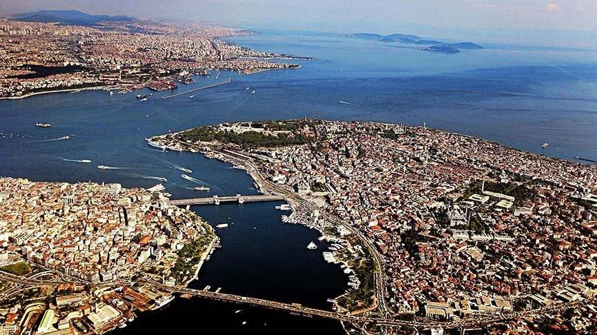 İstanbul depremi için tarih verip uyardı: Bu ilçelerde oturanlar dikkat!