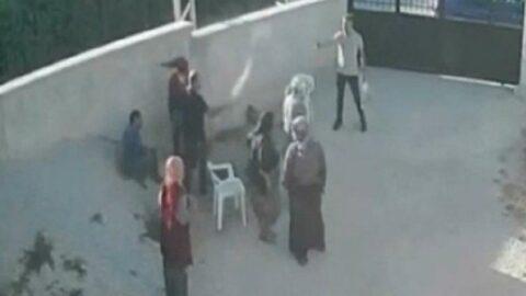 Konya'daki katliamda yeni gelişme: İlçe Emniyet Müdürü görevden alındı