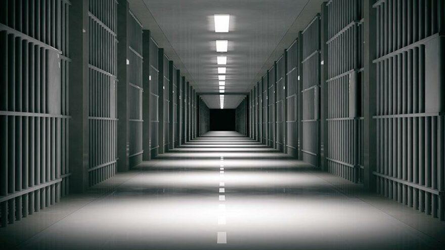 16 yılda 227 cezaevi açan AKP, yarım milyar verdi, bir cezaevi daha yaptırıyor