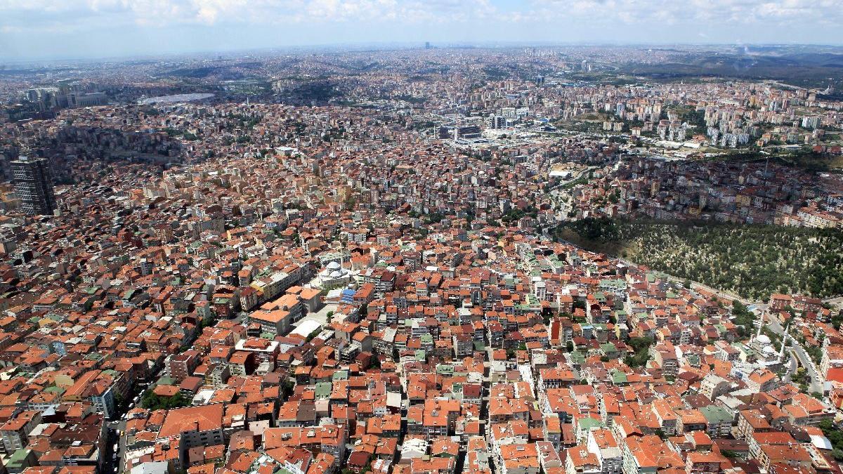 AKUT Başkanı 'İstanbul depremi' için uyardı...