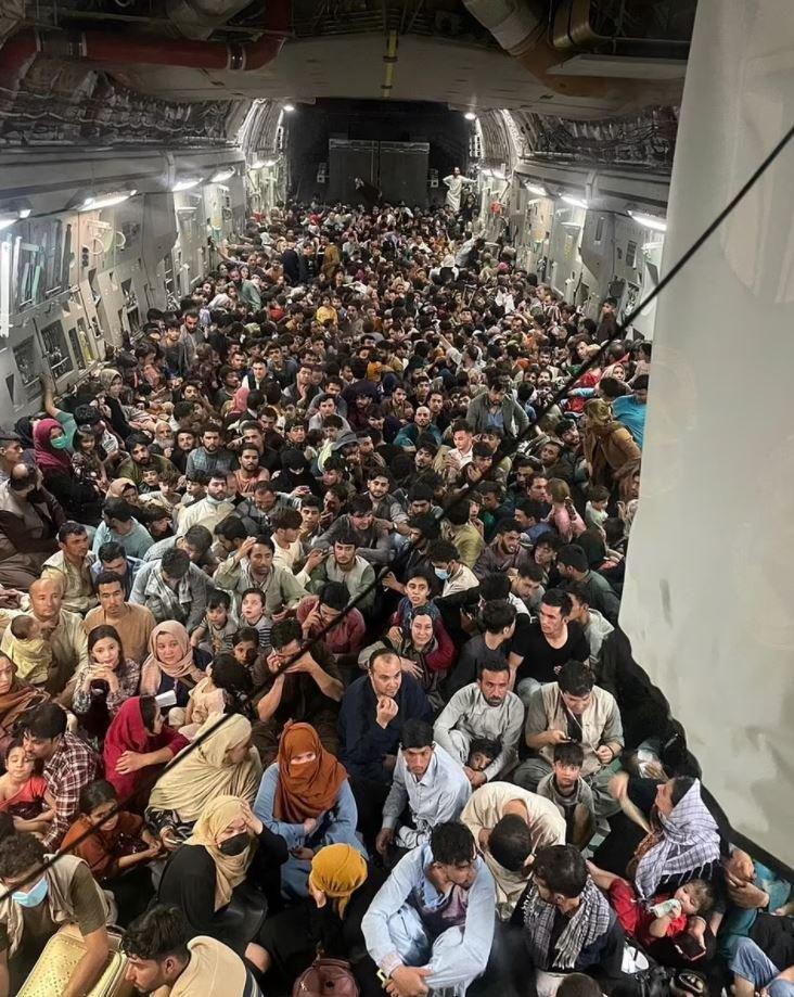 afganistan dailymail 1