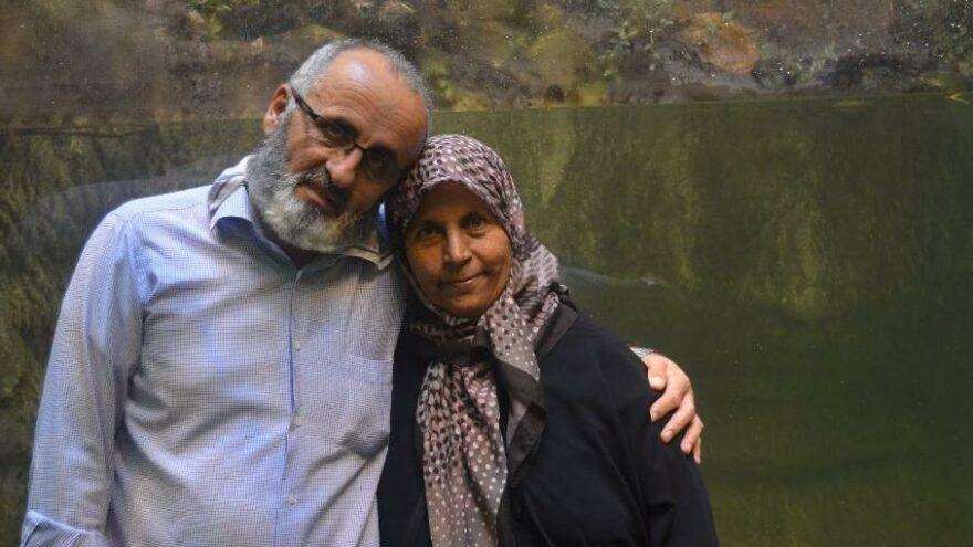 Büyükşen çifti cinayetinde dikkat çeken gelişme! Tutuklu sanık öldü