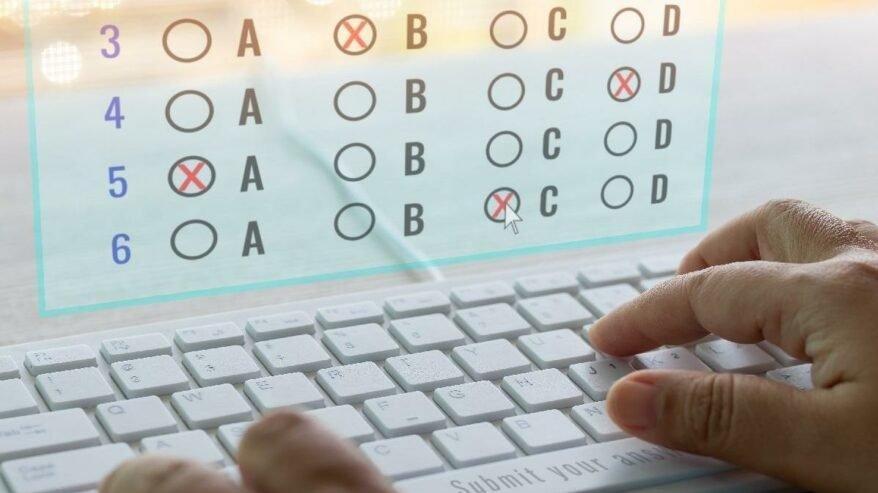 AÖL ek sınav başladı: Açık Öğretim lisesi online ek sınava girişi nasıl yapılır?