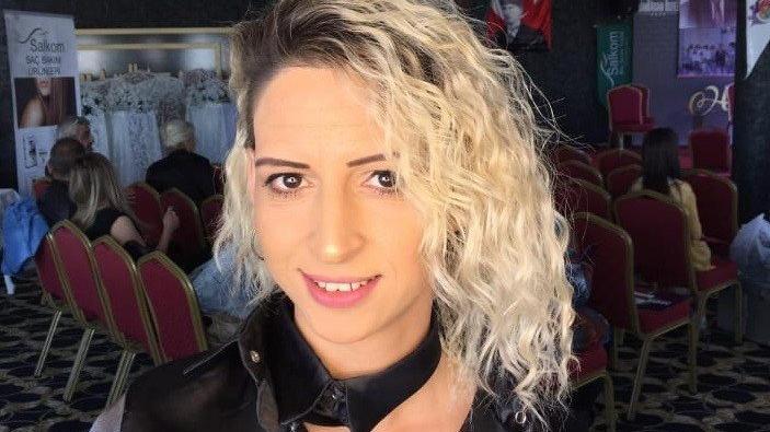 4'üncü kattan düşen kadın 7 günlük yaşam mücadelesini kaybetti